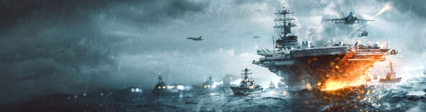 Naval_Strike_Hero_Promo_web_9.jpg