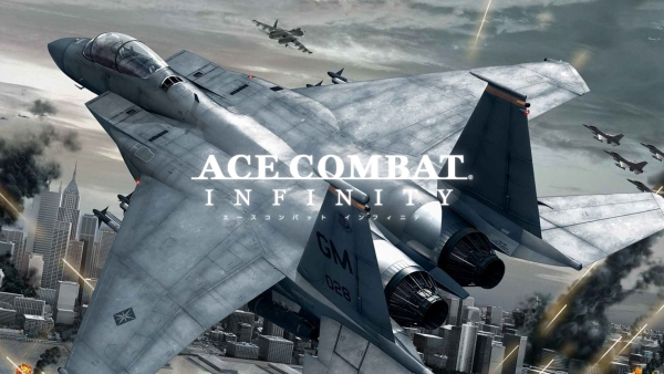ace-combat-infinity-1.jpg