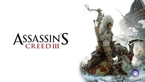 assassins-creed-3game-action-game-1440x2560.jpg