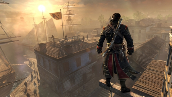 assassins-creed-rogue-hd-game-picture-character-1920x1080.jpg