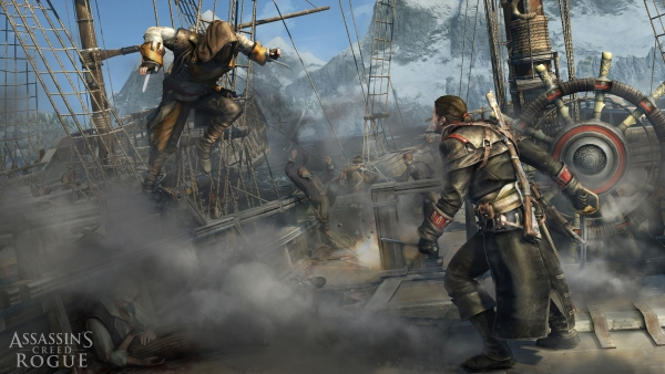 assassins-creed-rogue-high-resolution-game-picture-4096x2304.jpg
