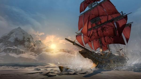 assassins-creed-rogue-ship-wallpaper-1920x1080-1080p.jpg