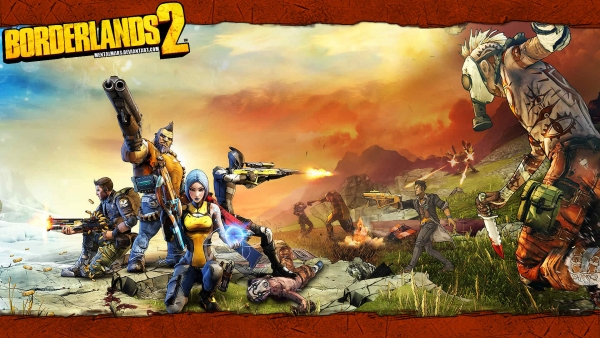 borderlands-2-wallpaper-14_20140508214053bc0.jpg
