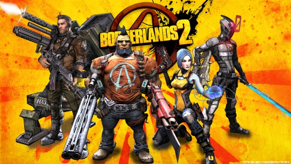 borderlands-2-wallpaper-7_2014041215124147a.jpg