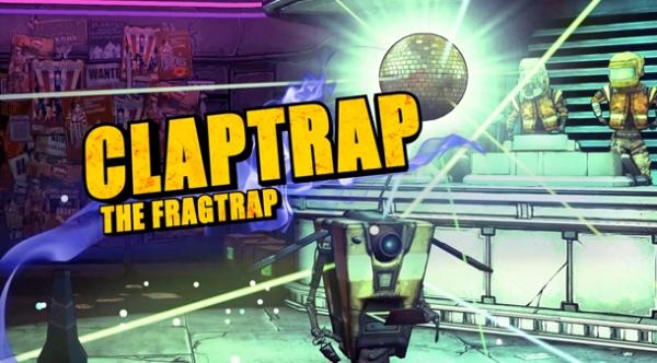 claptrappre-sequel_610.jpg