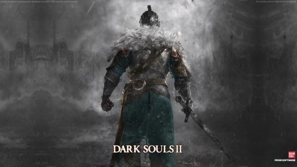 dark-souls-2-327867_2014041816201912e.jpg