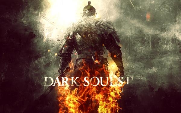 dark-souls-2-fondo-de-pantalla-6.jpg