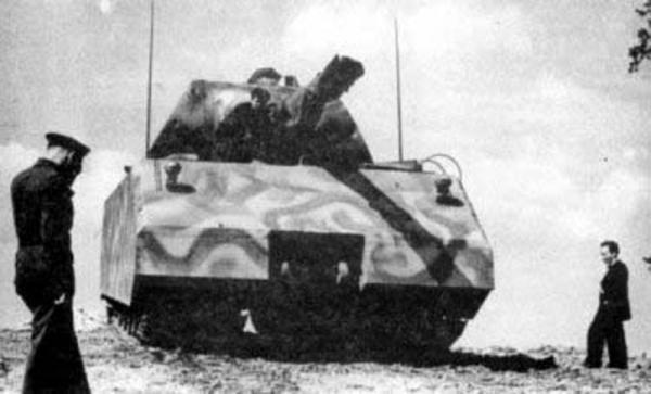 panzer-8-pzkpfw-viii-maus_4.jpg