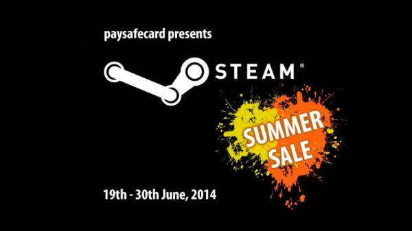 steam_summer_sale.jpg