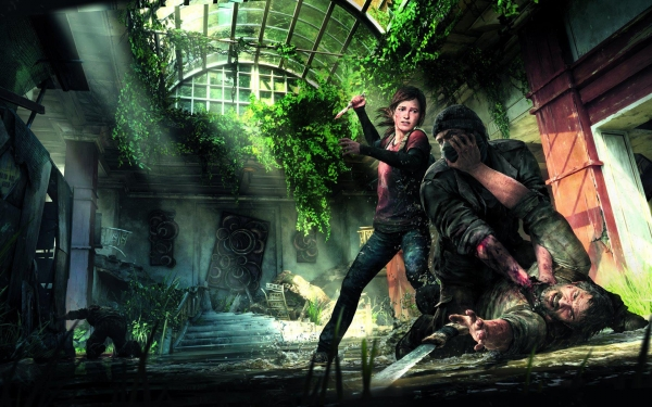 the_last_of_us_ps3_game-1920x1200.jpg
