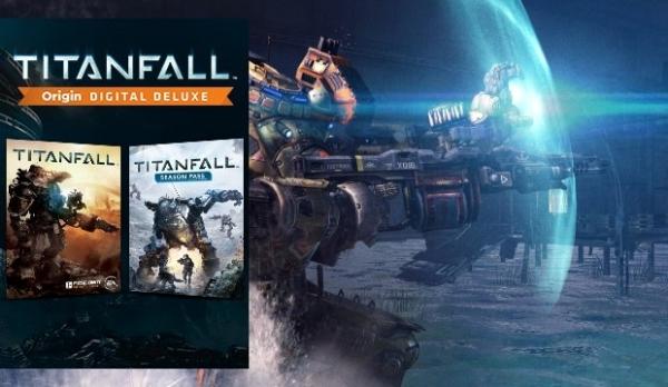 titanfall-digital-deluxe-620x360.jpg