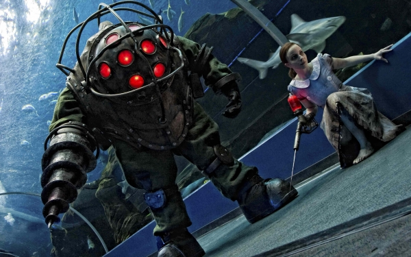 video_games_big_daddy_little_sister_bioshock_desktop_2272x1420_wallpaper-1034700.jpg