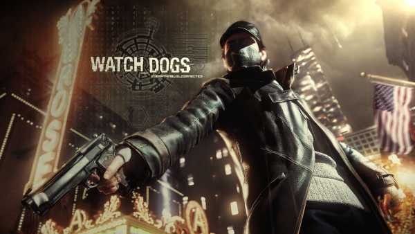 video_games_dogs_watch_watch_dogs_e3_1920x1080_wallpaper_Art_20140406223506a86.jpg