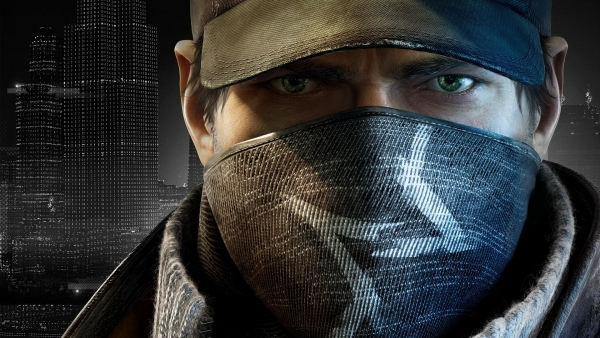 watch-dogs-wallpaper.jpg