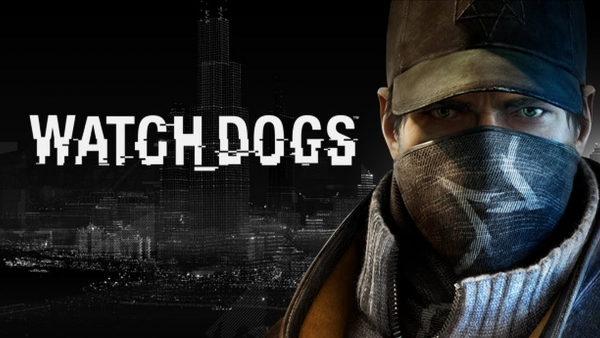 watch_dogs.jpg
