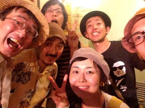 0831_kitasenju_cub.jpg