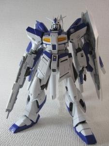 MG-Hi-NEW-GUNDAM-Ka_0017.jpg