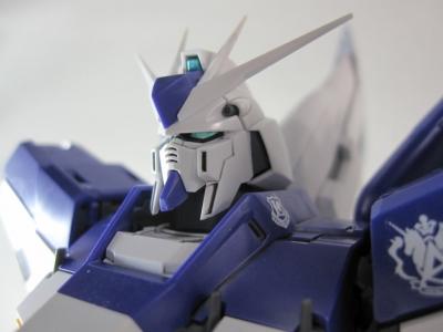 MG-Hi-NEW-GUNDAM-Ka_0053.jpg