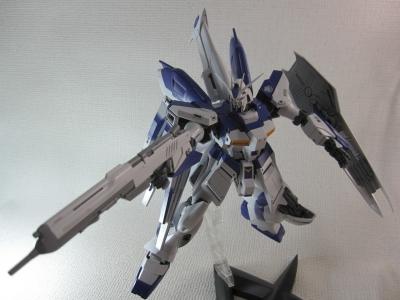MG-Hi-NEW-GUNDAM-Ka_0190.jpg
