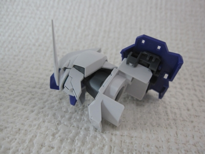 MG-Hi-NEW-GUNDAM-Ka_0449.jpg