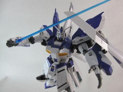 MG-Hi-NEW-GUNDAM-Ka_0613.jpg