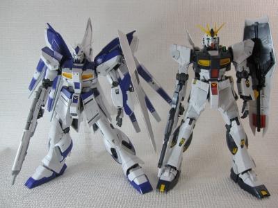 MG-Hi-NEW-GUNDAM-Ka_0647.jpg