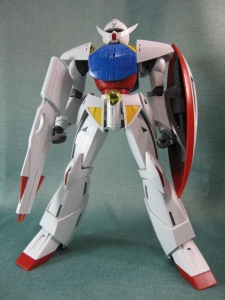 MG-TURN-A-GUNDAM_0007.jpg
