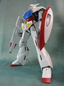 MG-TURN-A-GUNDAM_0067.jpg
