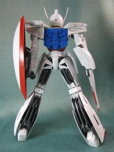 MG-TURN-A-GUNDAM_0085.jpg