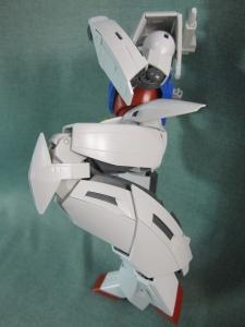 MG-TURN-A-GUNDAM_0119.jpg
