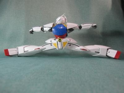 MG-TURN-A-GUNDAM_0123.jpg