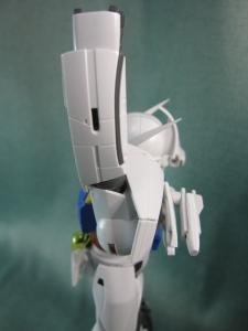 MG-TURN-A-GUNDAM_0155.jpg