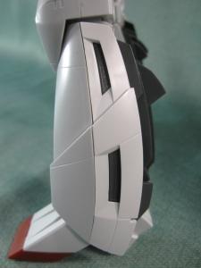 MG-TURN-A-GUNDAM_0175.jpg