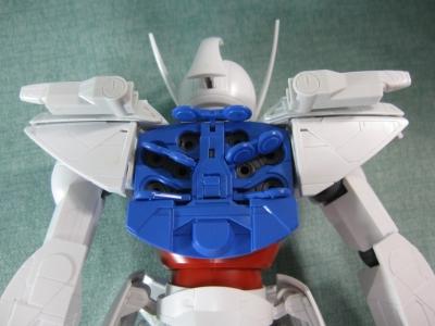 MG-TURN-A-GUNDAM_0280.jpg