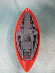 MG-TURN-A-GUNDAM_0369.jpg