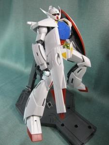 MG-TURN-A-GUNDAM_0479.jpg