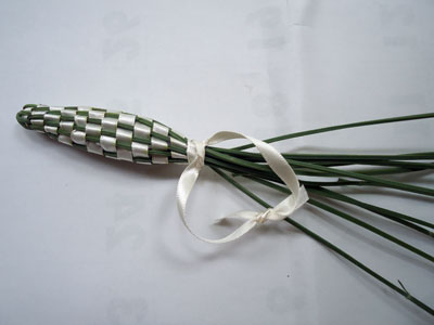 lavender05.jpg