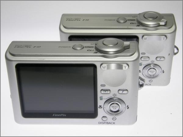 F10x2-02★-P7040115-002