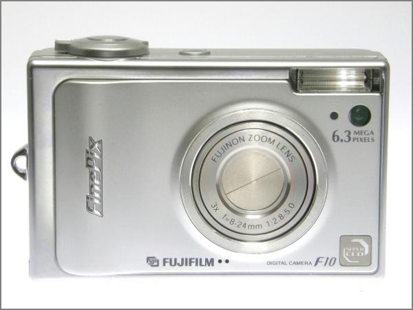 F10x2-03★-P7040143-004