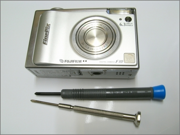 F10x2-06★-IMG_0789-002