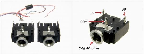 F10-102.jpg