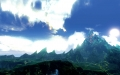 ScreenShot0450.jpg
