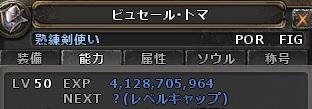 4935.jpg