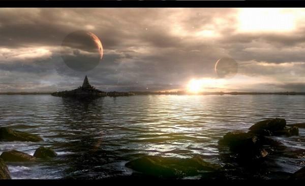 新ジャンル シューターRPG『MIRRORWAR(ミラーウォー)』