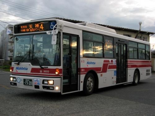 5508.jpg