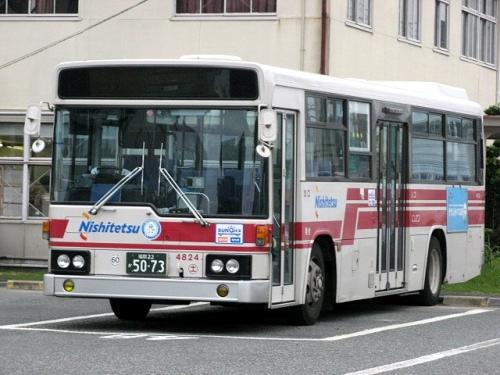5707.jpg