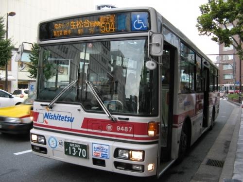 5774.jpg