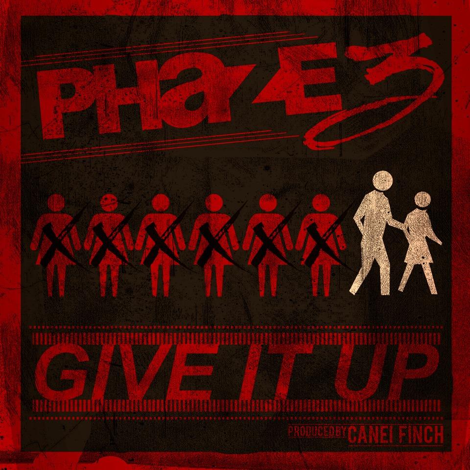 phaze3.jpg