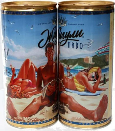 Russia-beer-can.jpg