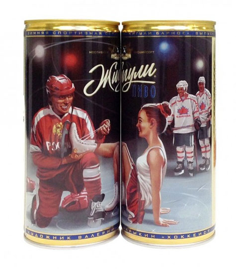 Russia-beer-can010.jpg